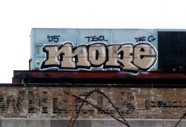 ManhattanGraffiti104