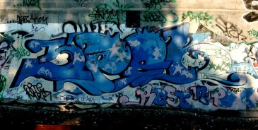 ManhattanGraffiti105