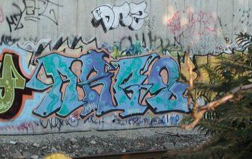 ManhattanGraffiti11