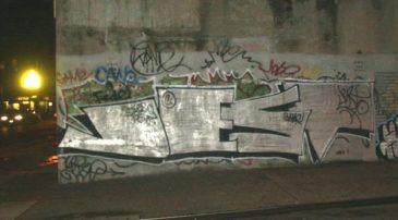 ManhattanGraffiti20