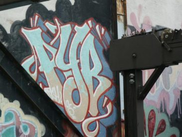 ManhattanGraffiti22
