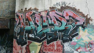 ManhattanGraffiti23