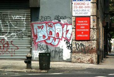 ManhattanGraffiti29
