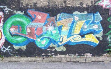 ManhattanGraffiti30
