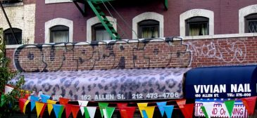 ManhattanGraffiti32