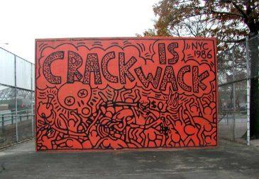 ManhattanGraffiti37