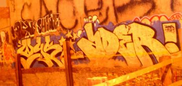 ManhattanGraffiti45