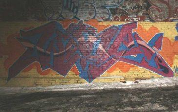 ManhattanGraffiti46