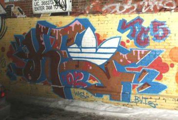 ManhattanGraffiti47