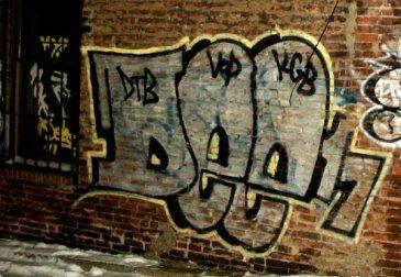 ManhattanGraffiti48
