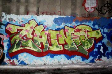 ManhattanGraffiti53