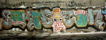 ManhattanGraffiti54