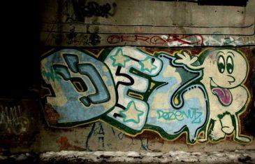 ManhattanGraffiti55