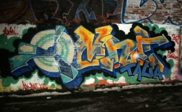 ManhattanGraffiti57