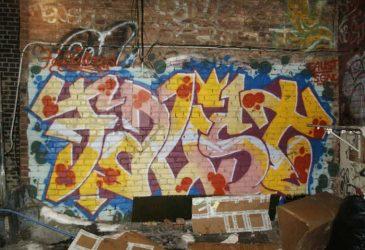 ManhattanGraffiti58