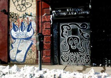 ManhattanGraffiti61