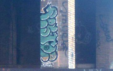 ManhattanGraffiti63