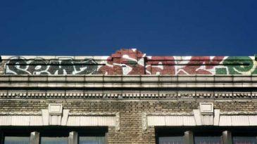 ManhattanGraffiti65
