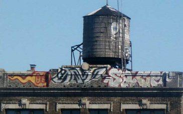 ManhattanGraffiti661