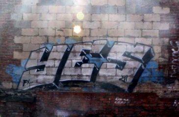 ManhattanGraffiti671