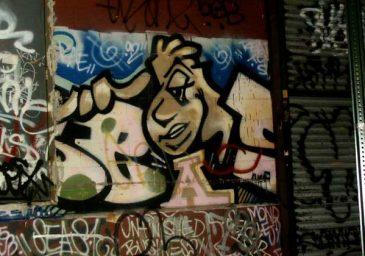 ManhattanGraffiti691