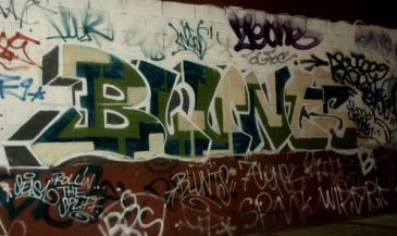 ManhattanGraffiti70