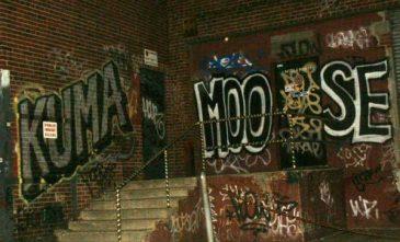 ManhattanGraffiti71