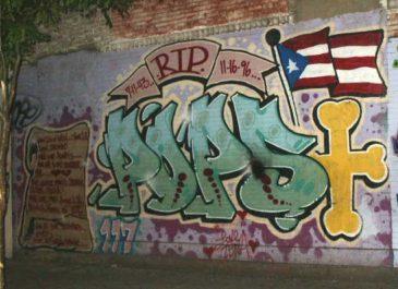 ManhattanGraffiti85