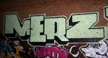 ManhattanGraffiti88
