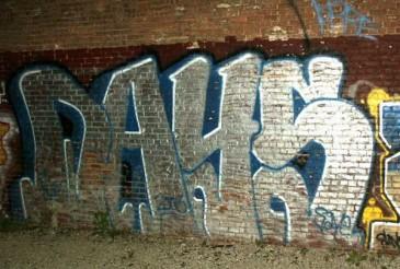 ManhattanGraffiti901
