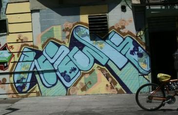 ManhattanGraffiti931