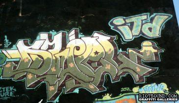 MontrealGraff461
