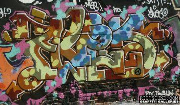 MontrealGraff481