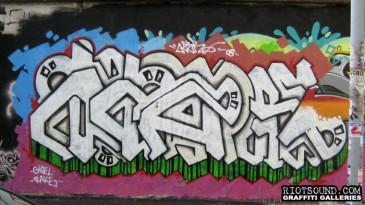 Mura Arte