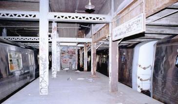 NYC_City_Hall_Subway_Layup