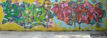 NYC_Graffiti_TSF
