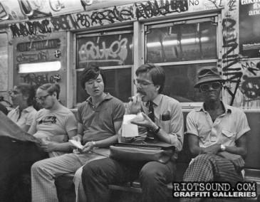 NYC_Subway
