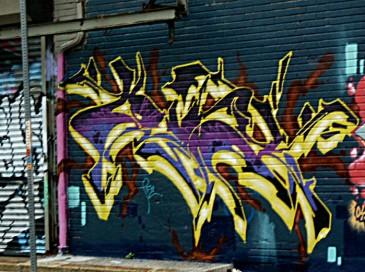 NewarkGraffiti04