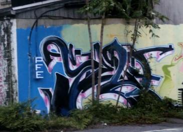 NewarkGraffiti07