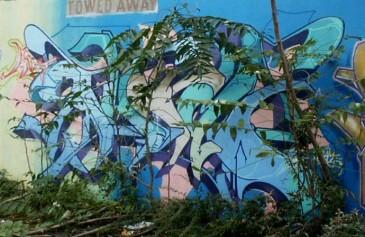 NewarkGraffiti09