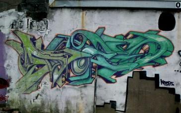 NewarkGraffiti13