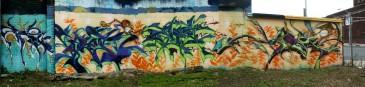 NewarkGraffiti15