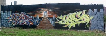 NewarkGraffiti16