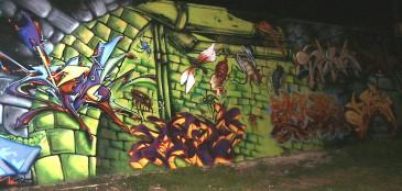 NewarkGraffiti27