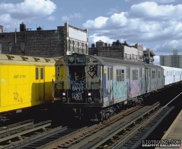 Old_NYC_Subway_Car