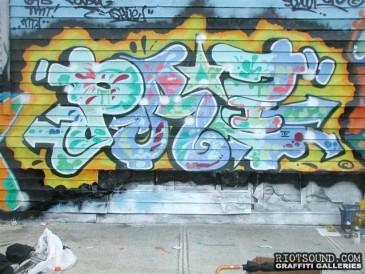 Old_School_Style_Graffiti