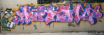 PRIZM_Graffiti_Piece
