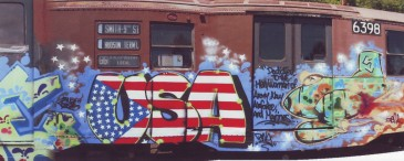 Patriotic_Graffiti_Art