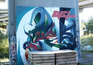 QuebecGraff17