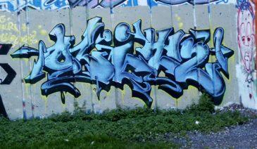 QuebecGraff35